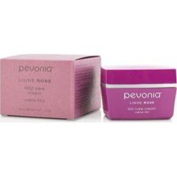 Pevonia Botanica Rs2 Care Cream - Multi - 50ml