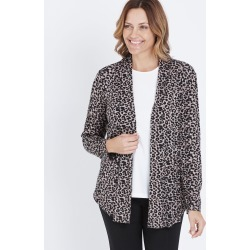 Millers Jacket - Animal - S found on Bargain Bro India from W Lane for $21.30