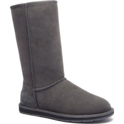 Ugg Boots Tall Classic - Grey - AU W4/ M2 found on Bargain Bro from Katies for USD $111.65