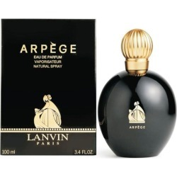 Arpege By Lanvin For Women (100ml) Eau De Parfum - Bottle - Multi found on Bargain Bro from Noni B Limited for USD $35.13