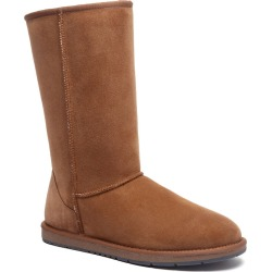 Ugg Boots Tall Classic - Chestnut - AU W10/ M8 found on Bargain Bro from Katies for USD $111.65