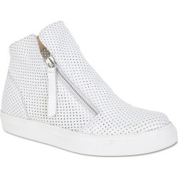 Ravella Jasper Boots - White - EU 38 found on Bargain Bro from Katies for USD $52.82