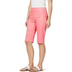 W.lane Signature Short - Watermelon - 12 found on Bargain Bro from BE ME for USD $14.09