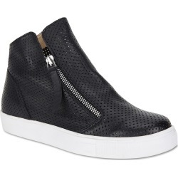 Ravella Jasper Boots - Black - EU 37 found on Bargain Bro Philippines from Katies for $69.86