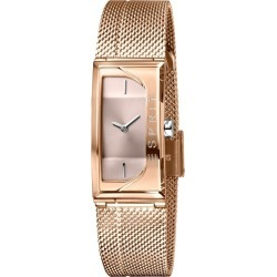 Esprit Watch Es1l015m0035 Women Rose Gold - One found on MODAPINS from Rockmans for USD $163.00
