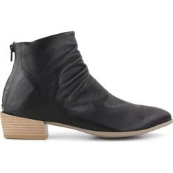 Bueno Lady Ankle Boot - Black - 37 found on Bargain Bro from Noni B Limited for USD $90.39