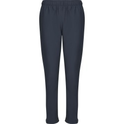 Rivers Microfibre Active Pant - Navy found on Bargain Bro from crossroads for USD $11.83