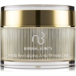 Natural Beauty Centella Revitalizing Anti-wrinkle Cream - Multi - 30g found on Bargain Bro from BE ME for USD $63.03