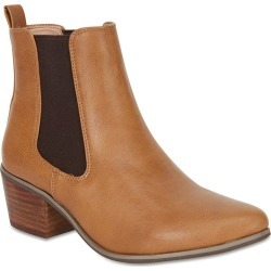 Ravella Lorna Boots - Tan - EU 37 found on Bargain Bro from Katies for USD $35.20