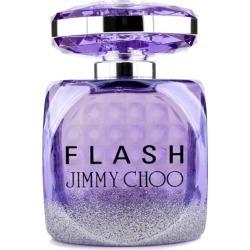 Jimmy Choo Flash London Club Eau De Parfum Spray - Multi - 100ml found on Bargain Bro Philippines from Rivers for $94.76