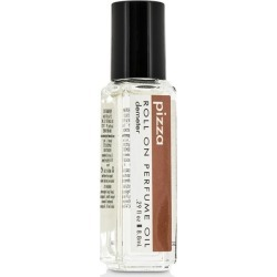 Demeter Pizza Roll On Perfume Oil - Multi - 8.8ml found on MODAPINS from BE ME for USD $12.33
