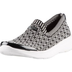 Naturalizer Sugar Sneaker - Black - 7 found on Bargain Bro from Noni B Limited for USD $61.06
