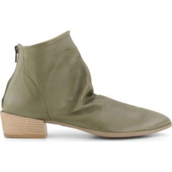 Bueno Lady Ankle Boot - Brook - 37 found on Bargain Bro from Noni B Limited for USD $90.39