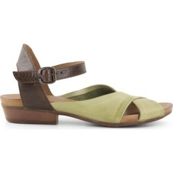 Bueno Julie Heeled Sandal - Scorpion /brown - Scorpion /brown - 38 found on Bargain Bro Philippines from Katies for $93.14