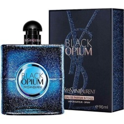Opium Black Int by Yves Saint Laurent For Women (90ml) - Bottle - Multi found on Bargain Bro from Noni B Limited for USD $116.16