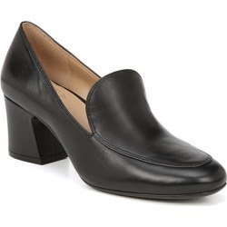 Naturalizer Dany Court Heel - Black - 9 found on Bargain Bro from Noni B Limited for USD $73.39
