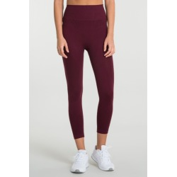 Jerf Womens Gela Active Leggings - Purple - XS found on Bargain Bro from Noni B Limited for USD $35.23