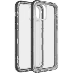 Lifeproof Next Dirtdrop Proof Case Mobile Cover For Iphone 11 Pro Crystal - Black - One found on Bargain Bro Philippines from Rockmans for $59.72
