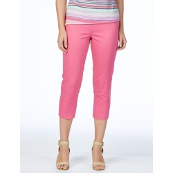 W.lane Signature Crop Length Pant - Hibiscus - 18 found on Bargain Bro Philippines from W Lane for $23.57