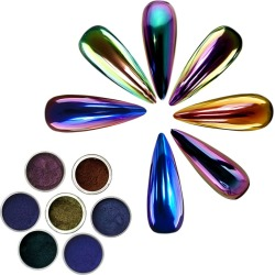 Mitty Superchrome Bundle - Multi - One found on Bargain Bro Philippines from Rivers for $87.14
