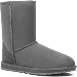 Ugg Boots Short Classic - Grey - AU W9/ M7 found on Bargain Bro from Katies for USD $79.84