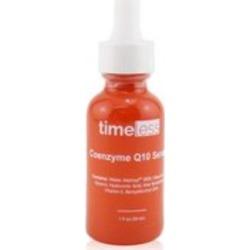 Timeless Skin Care Coenzyme Q10 Serum + Matrixyl 3000 + Hyaluronic Acid - Multi - 120ml