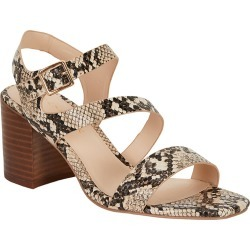 Ravella Husky Heels - Natural - EU 37 found on Bargain Bro Philippines from Katies for $54.31