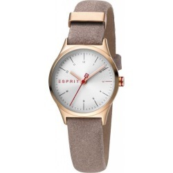 Esprit Watch Es1l052l0045 Women Rose Gold - One found on MODAPINS from Rockmans for USD $101.95