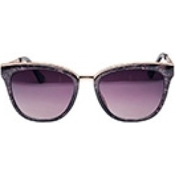 Jacinta Sunglasses - Gold - One Size found on Bargain Bro India from Katies for $21.34