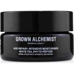 Grown Alchemist Age-repair+ Intensive Moisturiser - White Tea And Phyto-peptide - Multi - 40ml found on MODAPINS from Rockmans for USD $99.05