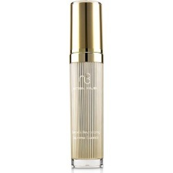 Natural Beauty Centella Revitalizing Supreme Essence - Multi - 50ml found on Bargain Bro Philippines from Rivers for $90.04