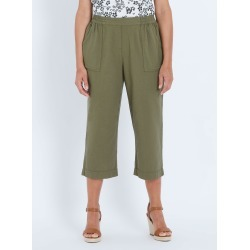 Millers Washer Pant - Khaki - 10 found on Bargain Bro from Rivers for USD $8.82