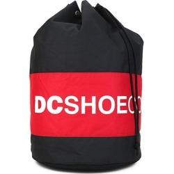 Mochila Shoulder Bag Plop Sack DC Shoes - Unissex