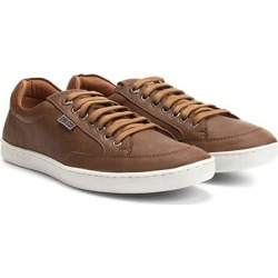 Tênis Couro Colcci Masculino - Masculino found on Bargain Bro India from netshoes for $100.45