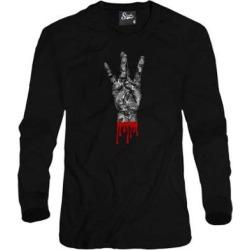 CHEAP Casaco Moletom Skull Clothing West Side Masculino – Masculino