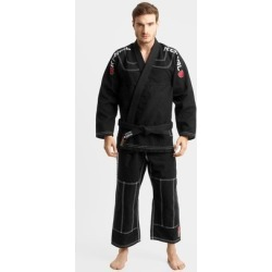 Kimono Koral Classic - Masculino found on Bargain Bro India from netshoes for $210.17