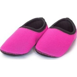 Sapatilha Ufrog Air Infantil - Feminino found on Bargain Bro Philippines from netshoes for $39.16