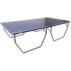 Mesa de Ping Pong / Tênis de Mesa Procopio Oficial Dobrável c/ Rodas - Unissex found on Bargain Bro India from netshoes for $499.79
