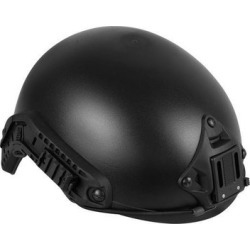 Capacete Tático FMA Simulacro Helmet TB325 - Unissex found on Bargain Bro India from netshoes for $222.95