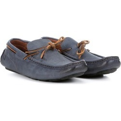 Sider Couro Pipper Adams Masculino - Masculino found on Bargain Bro India from netshoes for $57.33