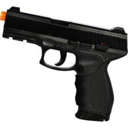 Pistola Airsoft 24/7 KwC KA-06HNA com Trava de Segurança Semi Metal - Unissex found on Bargain Bro India from netshoes for $177.58