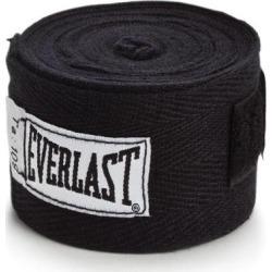 Bandagem Everlast 2.74 m - Unissex found on Bargain Bro India from netshoes for $14.77