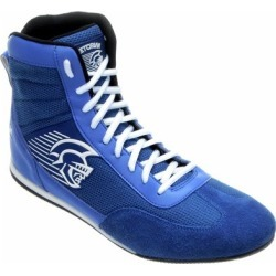 Tênis Pretorian Clinch - Masculino found on Bargain Bro India from netshoes for $44.10