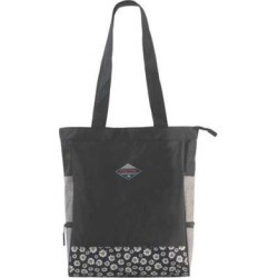 Bolsa Mormaii Nice Style Preto - Masculino found on Bargain Bro Philippines from netshoes for $73.46