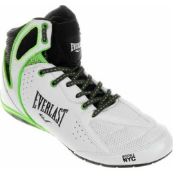 Tênis Cano Alto Everlast Strike Masculino - Masculino found on Bargain Bro India from netshoes for $117.60