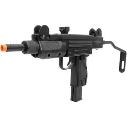 Rifle Submetralhadora de Airsoft KWC GBB CO2 - Unissex found on Bargain Bro Philippines from netshoes for $558.11