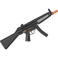 Rifle Airsoft Elétrico QGK M5F Semi-metal Bivolt - Unissex found on Bargain Bro India from netshoes for $742.35