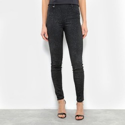Calças Jeans Skinny Michelle High Feminina - Feminino found on Bargain Bro India from netshoes for $96.04