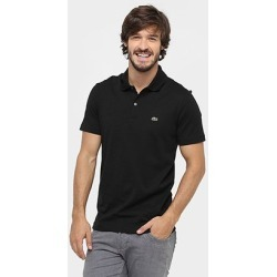 114944ee86e88 Camisa Polo Lacoste Malha Original Fit Masculina - Masculino found on  MODAPINS from netshoes for USD
