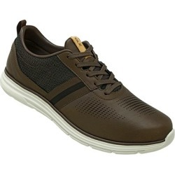 Tênis Olympikus Evident 368 Masculino Found On Modapins From Netshoes For Usd 97 96